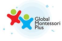 GIIS Singapore Global Montessori Plus Curriculum Logo