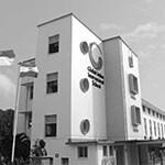 GIIS Malaysia Campus Building