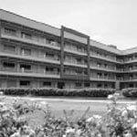 GIIS Kuala Lumpur Campus Building