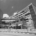 GIIS Smart Campus Punggol