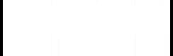Logotipo de Yoyo
