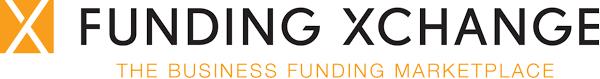 Funding Xchange logo
