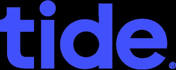 SteadyPay logo
