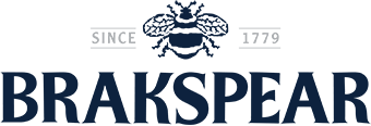 Brakspear logo