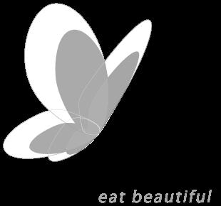 Itsu logo