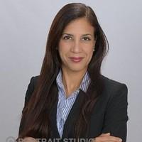 Marel Sanchez