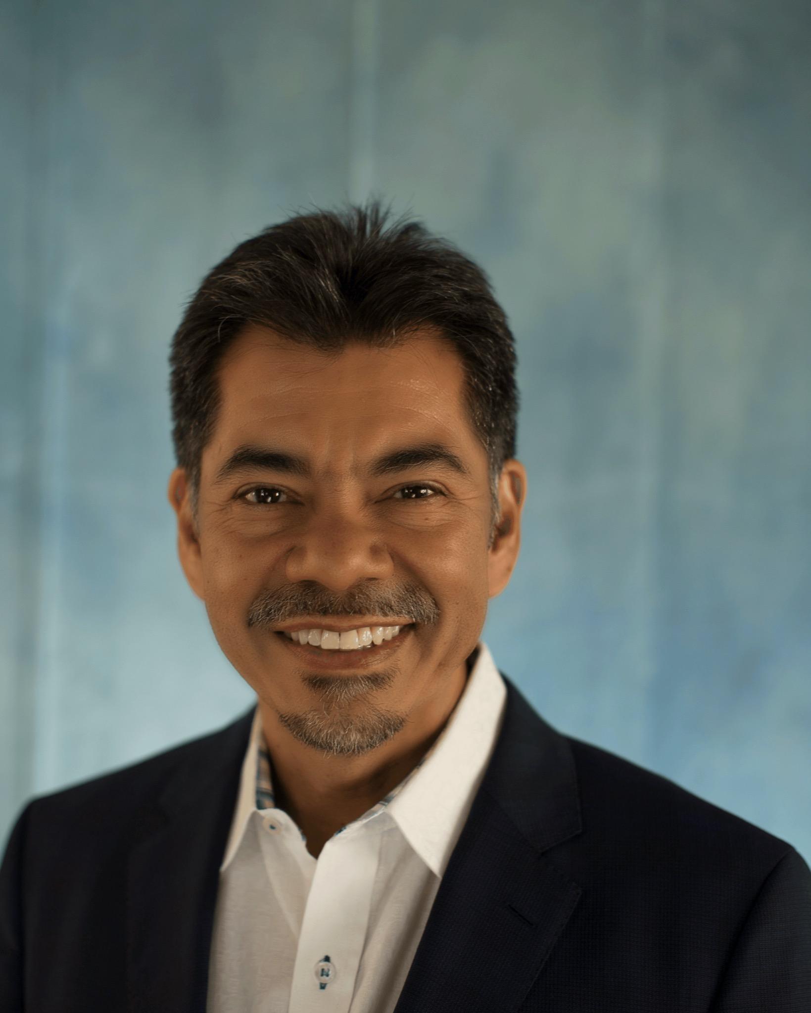 Daniel Mujica
