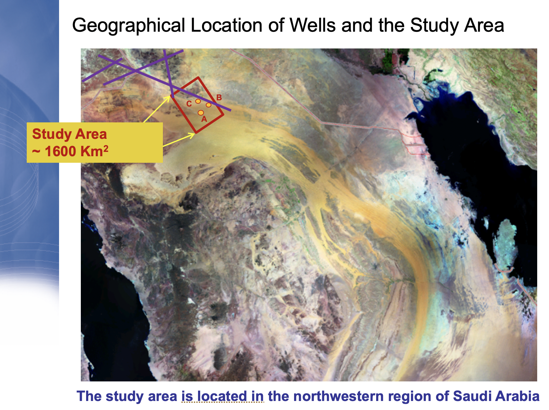 Pore Pressure Prediction from 3D Seismic Data: A Feasibility Study for Unconventional Gas in Saudi Arabia