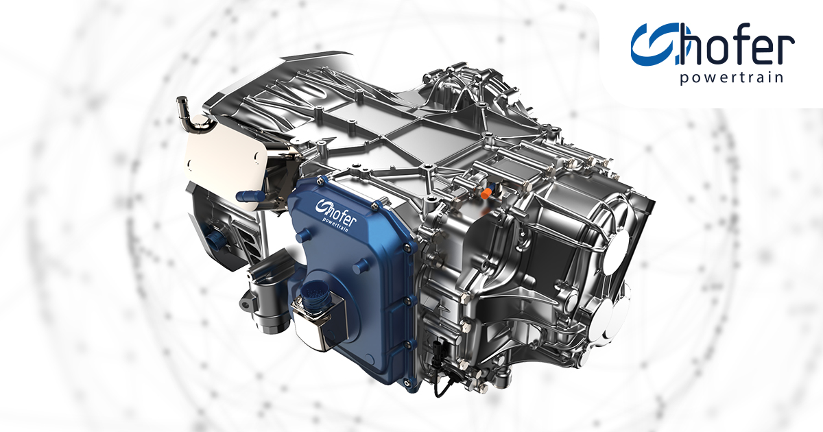 H8-DCT-850