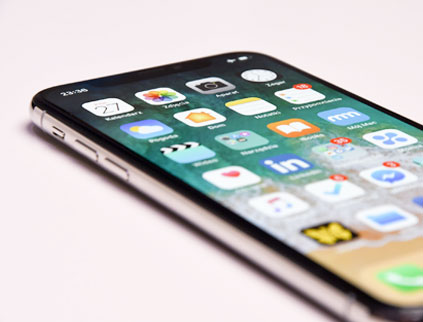 Research Impact Of The iOS 11 Updates