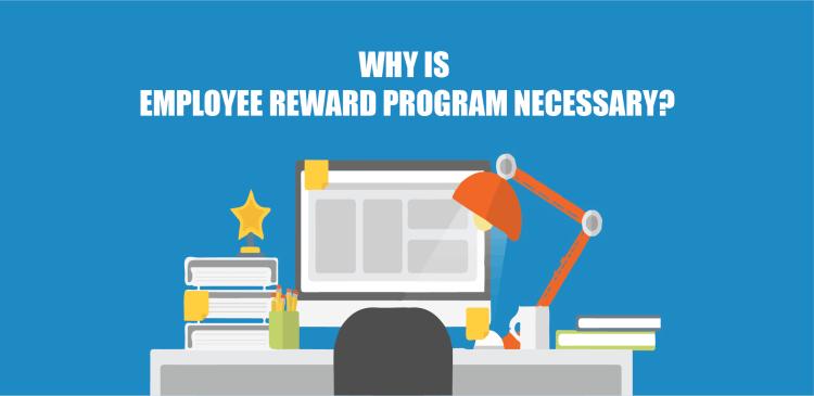 employee loyalty scheme