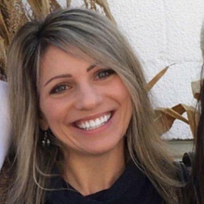 Christine Alexy