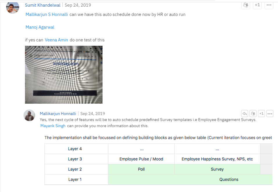 empuls screenshot