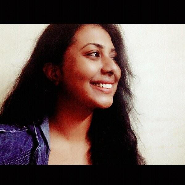 Sahitya