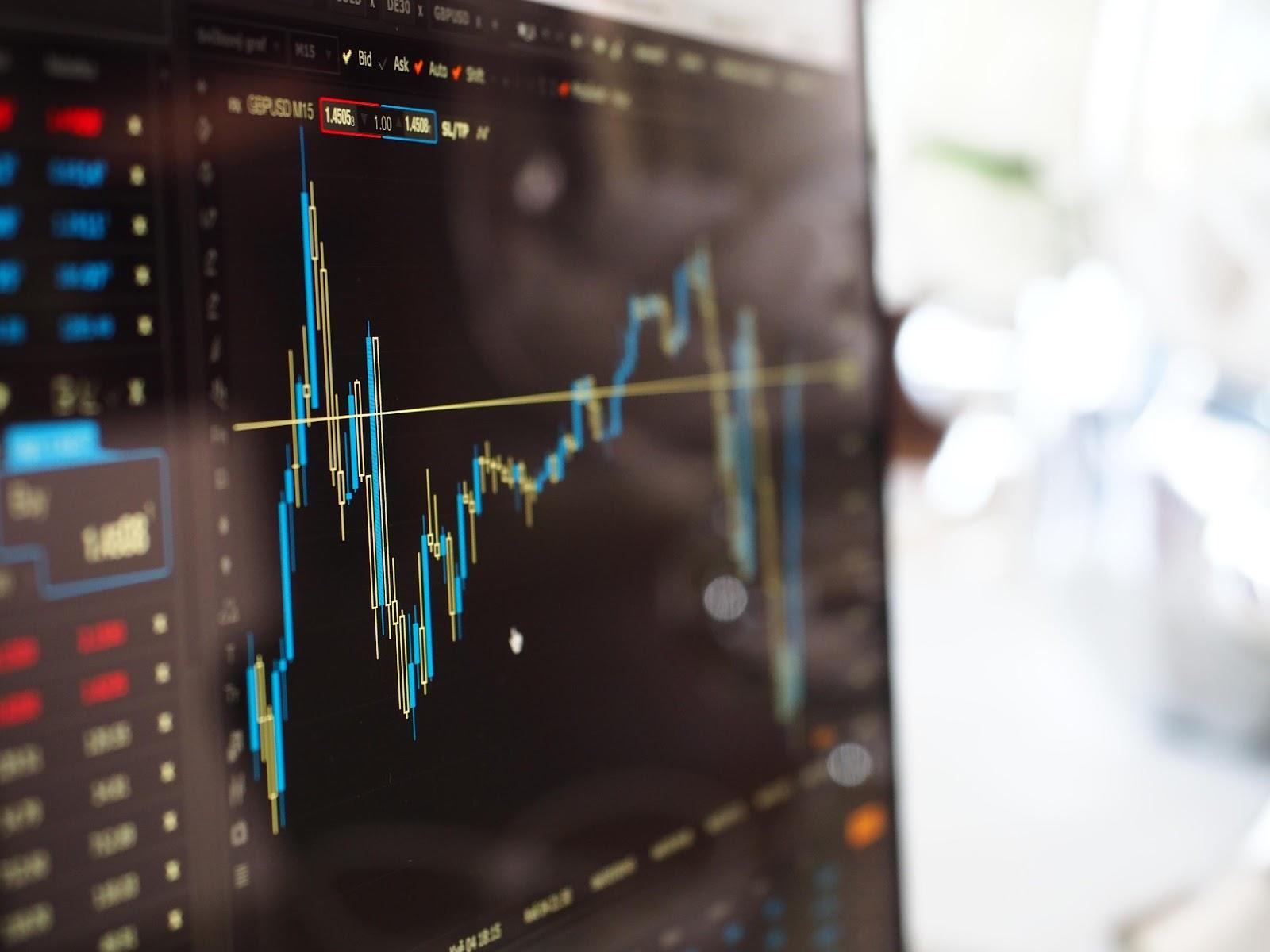 Maintaining Finances Effectively