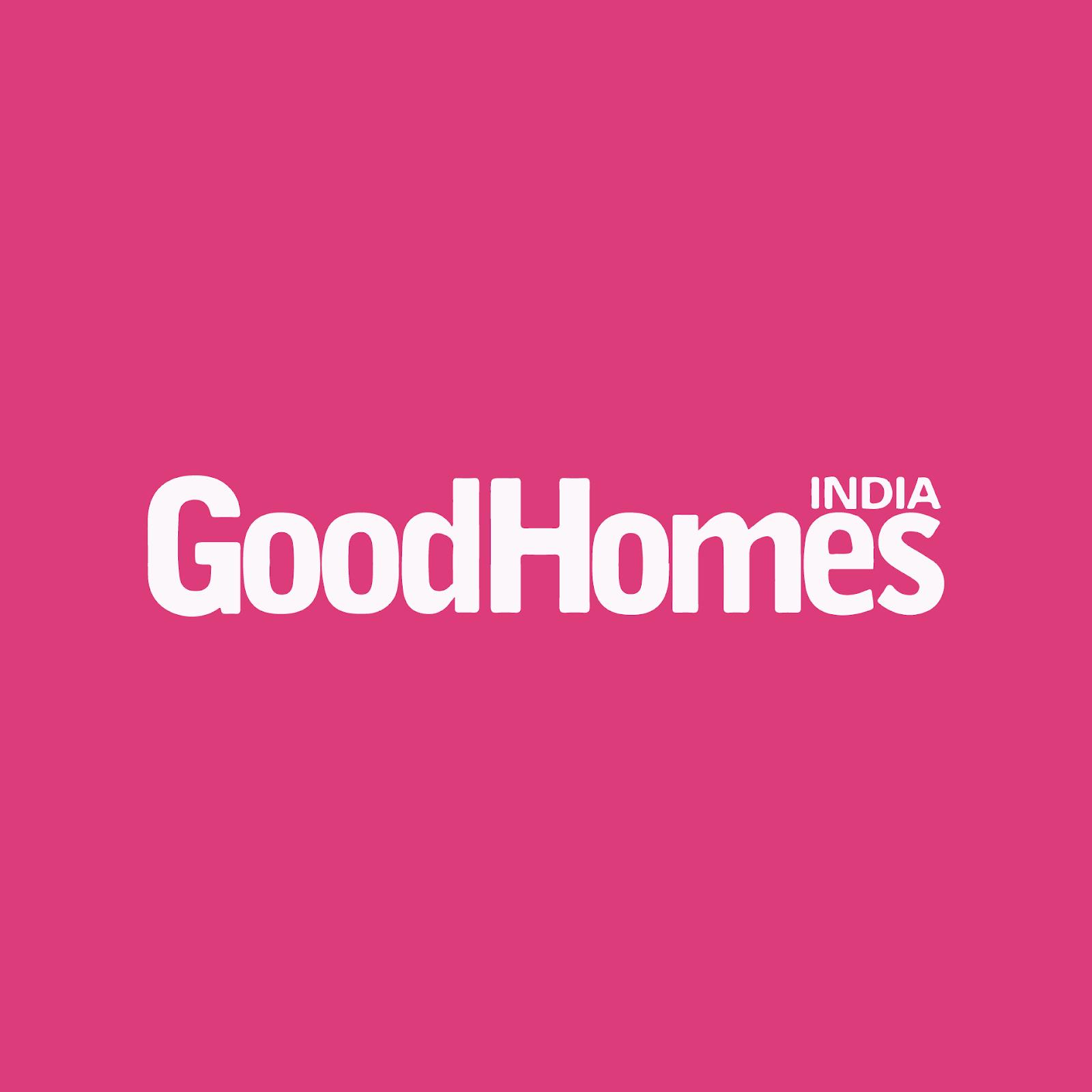 Good Homes Gift Voucher in Xoxoday Plum