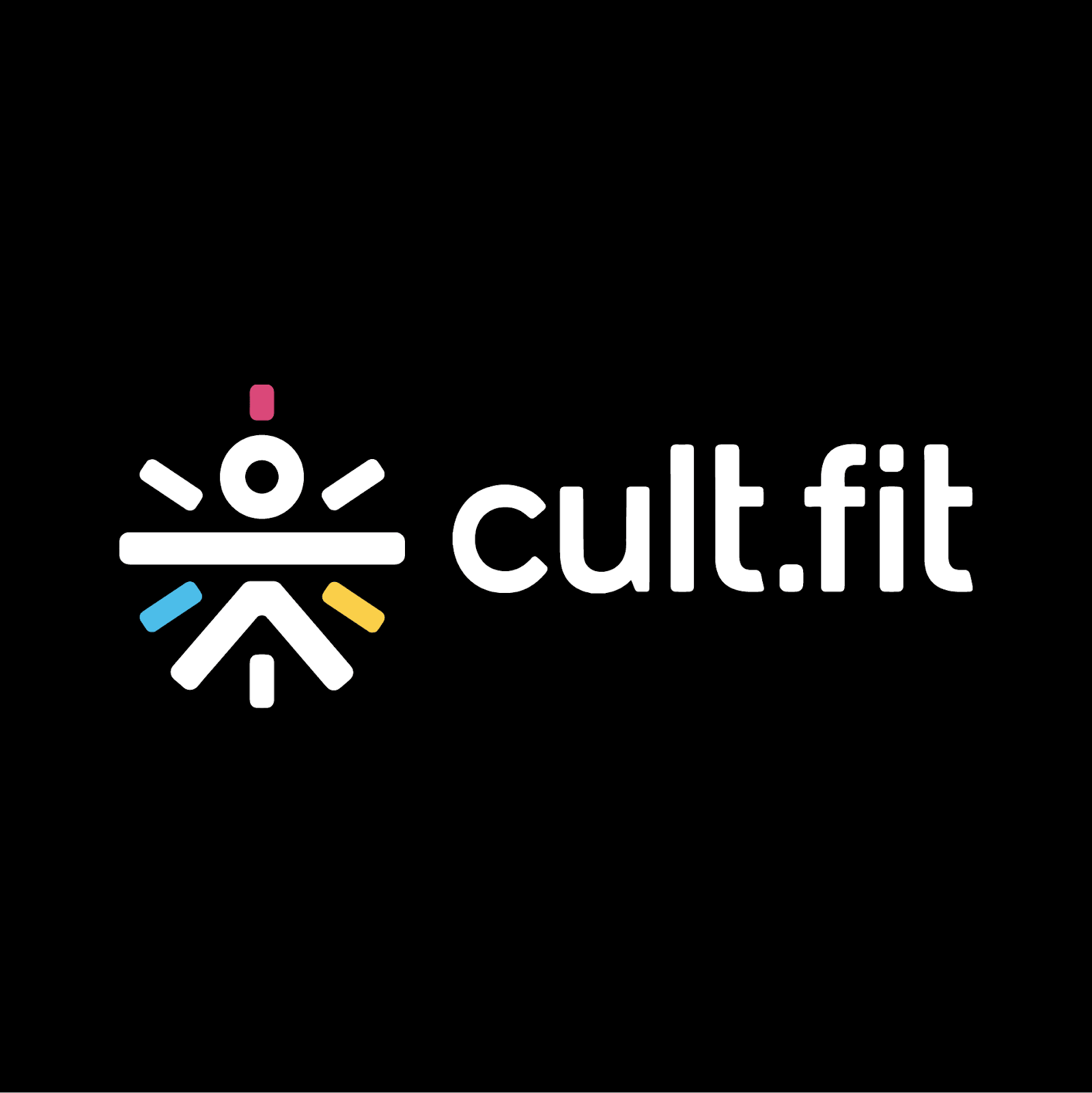 Cult.fit Gift Voucher in Xoxoday Plum