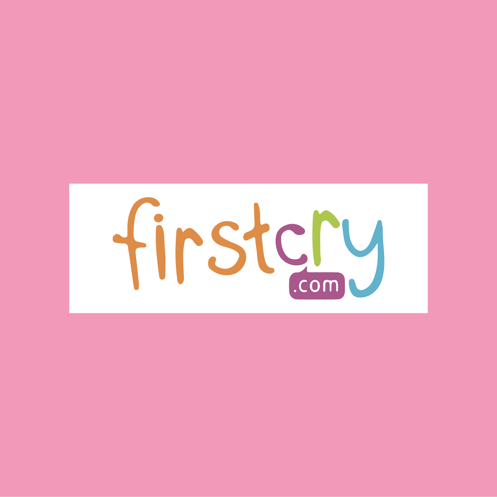 First cry gift voucher in Xoxoday Plum
