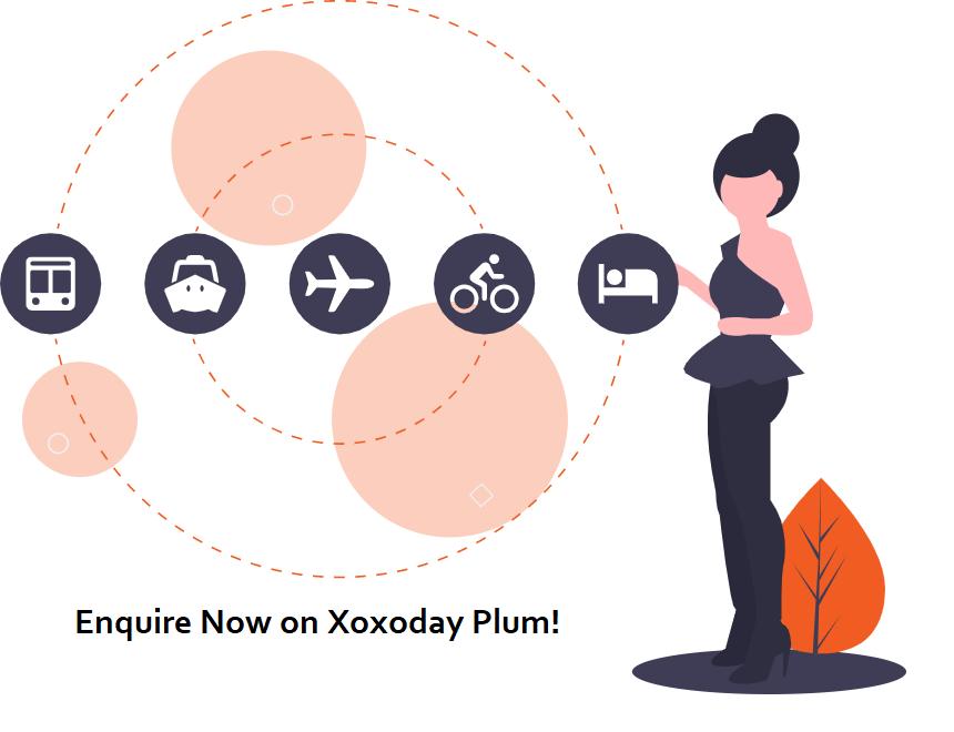 https://www.xoxoday.com/book-a-demo