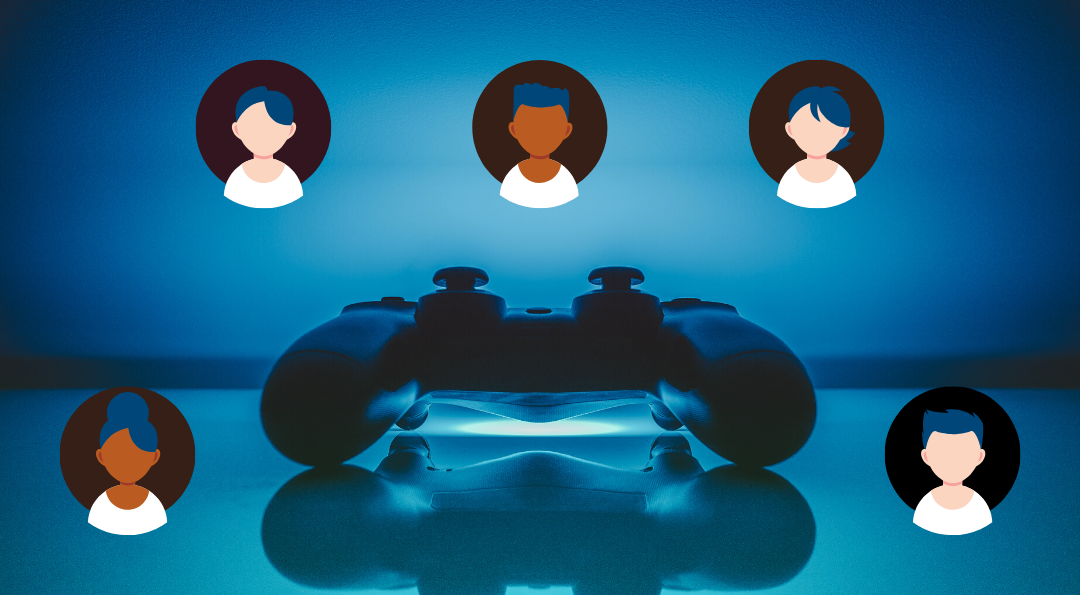 Using gamification to improve employee engagement