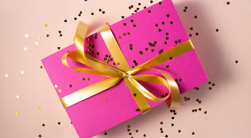 Why Corporate Gift Giving is Important in the Modern World