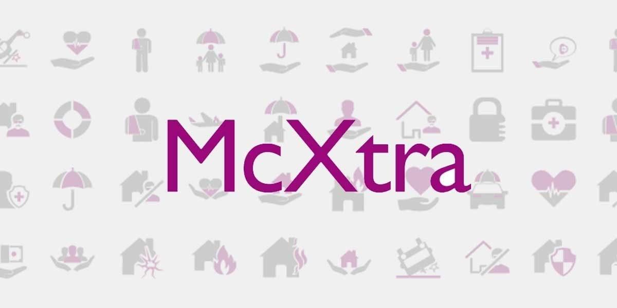 McXtra