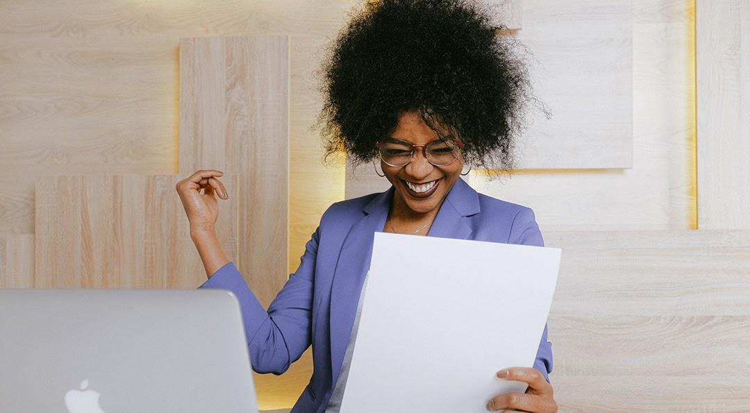 Increase Job Satisfaction of Staff