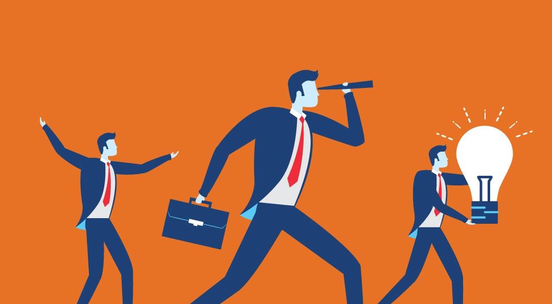 Ensures Long-Term Employment Gains
