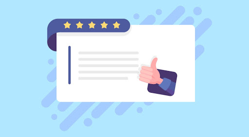 employee feedback