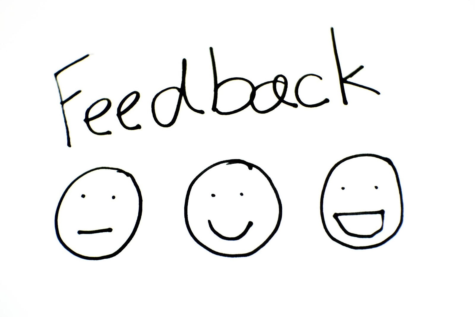 Employees feel valued if their insights and feedback regarding company culture is taken into consideration