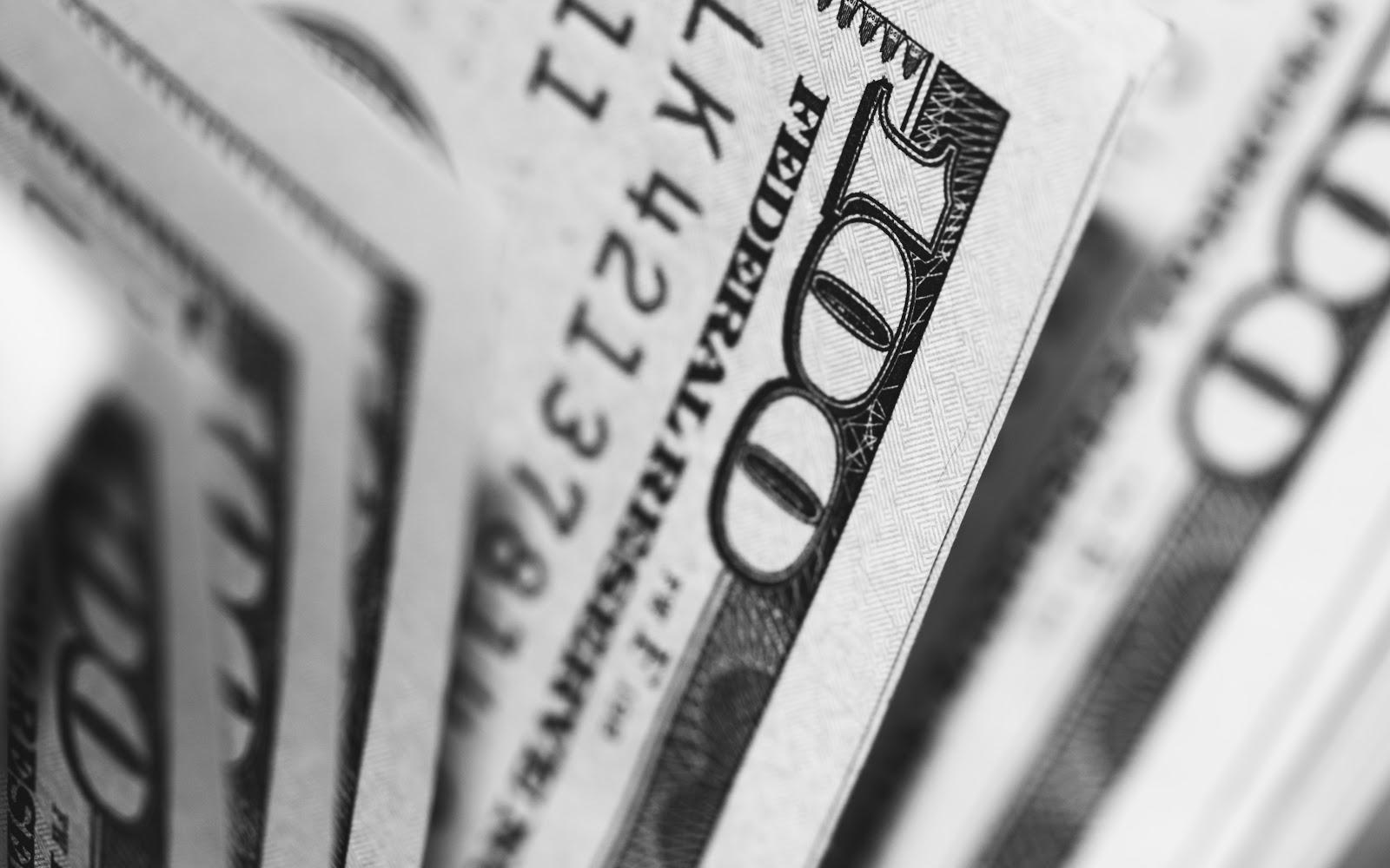 Salary & Benefits shall stay on as Key Motivators