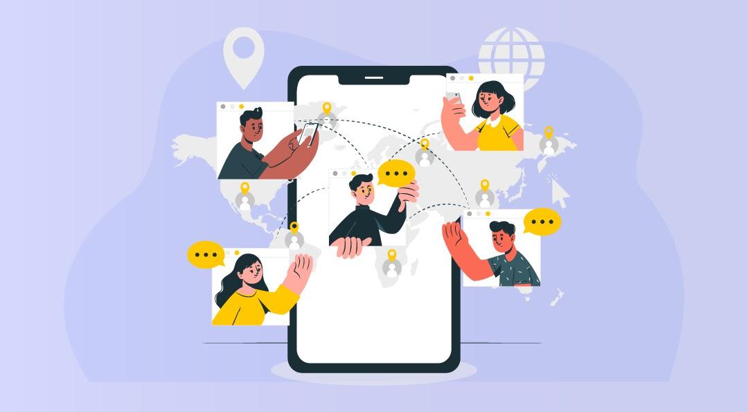 New Improved Empuls Employee Engagement Platform – May, 2019