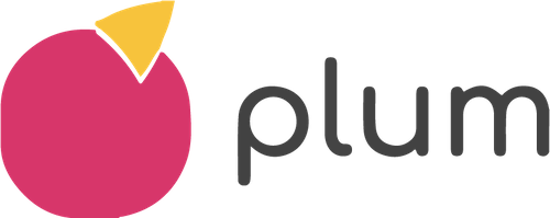 Plum - for automation of rewards, loyalty and benefits with a global catalog.