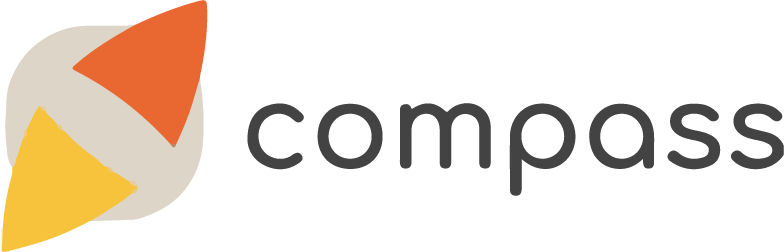Compass - for motivation & engagement of sales teams, channel partners and gig-workfo