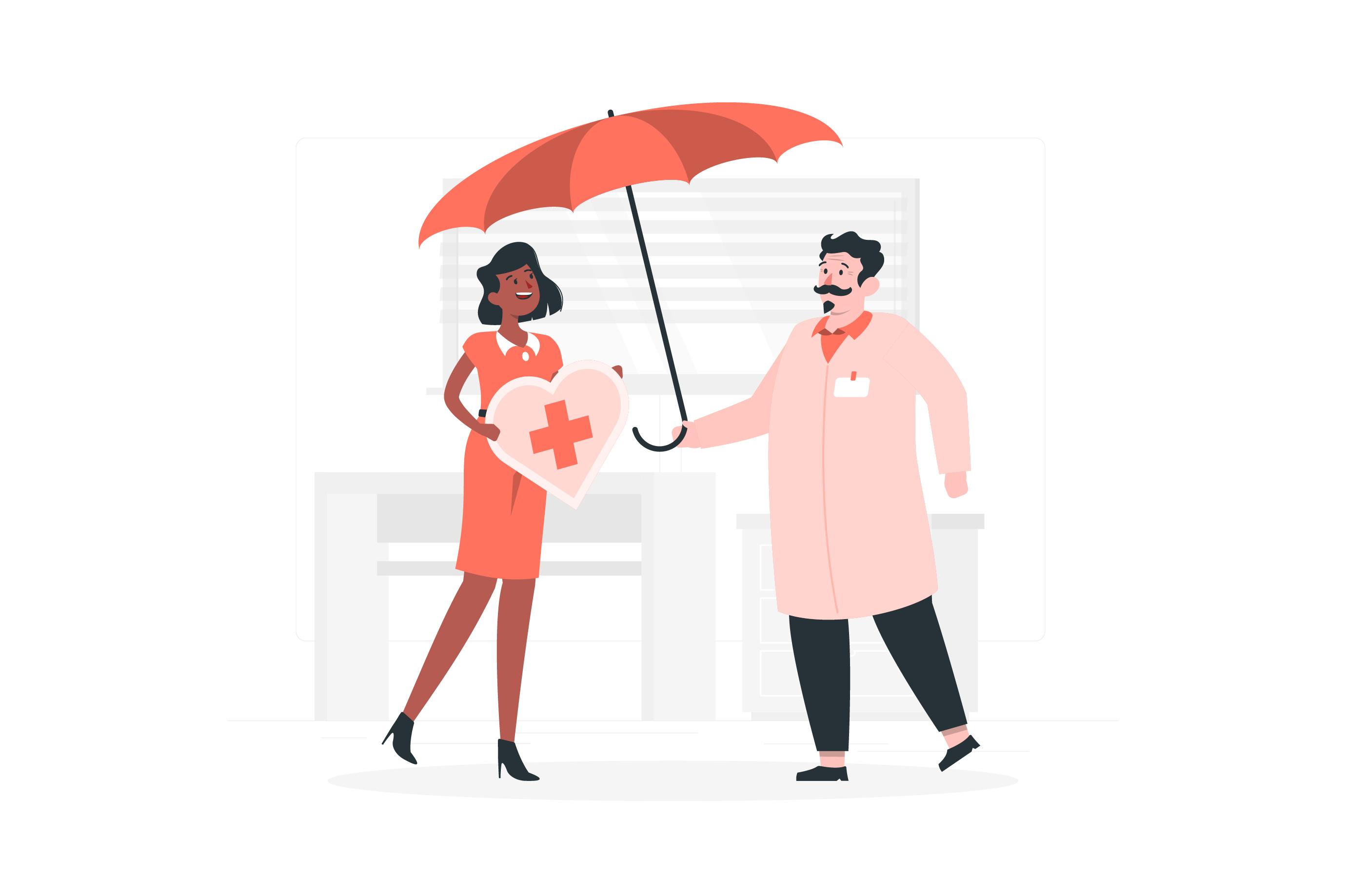Supplement Insurance