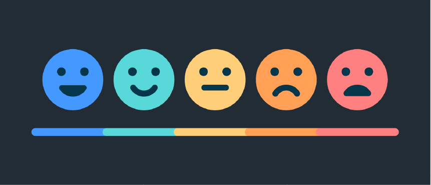 Customer feedback survey adds the 'Market' to your Marketing