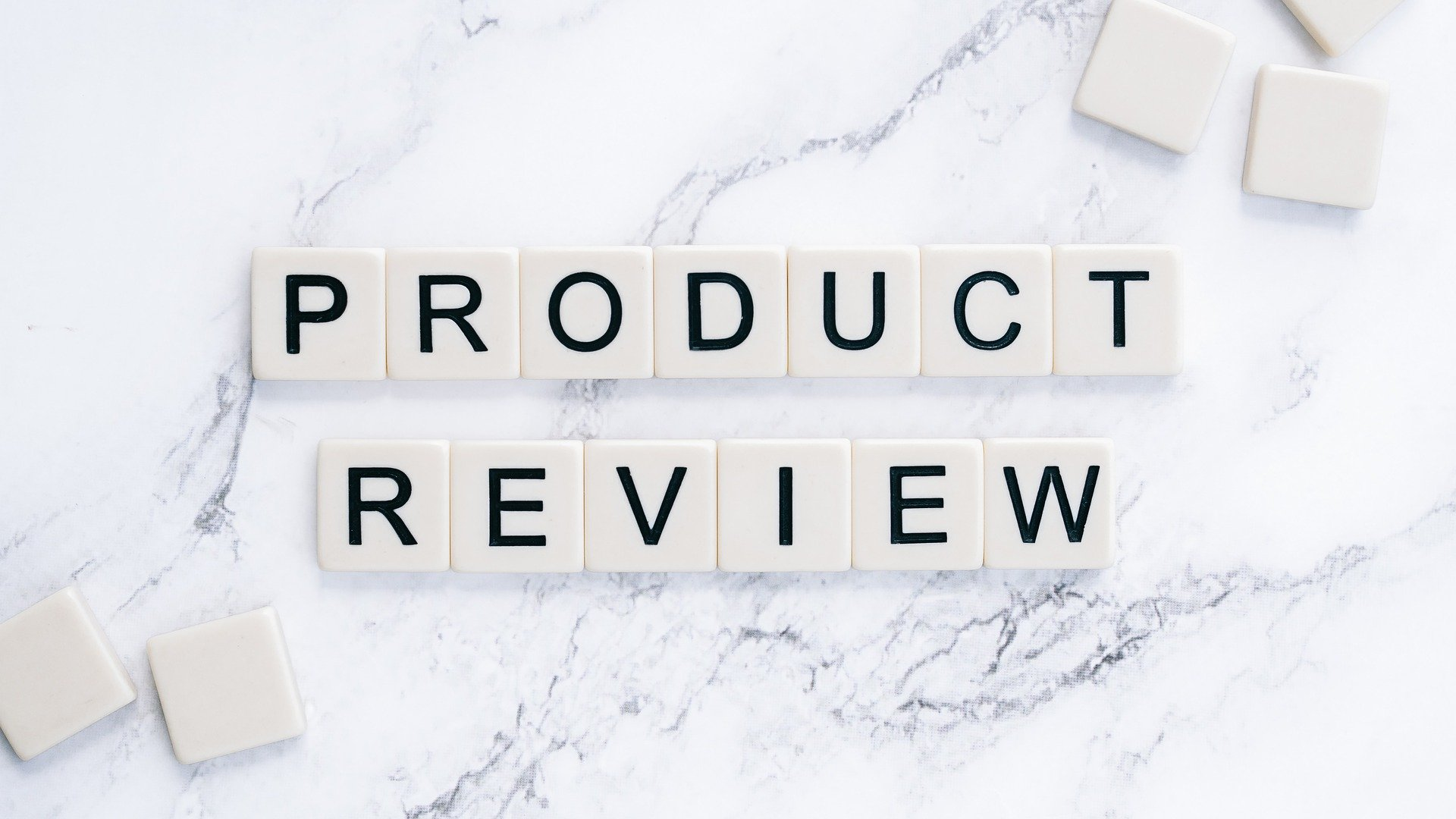 Reviews Add the 'Pro' to your Product