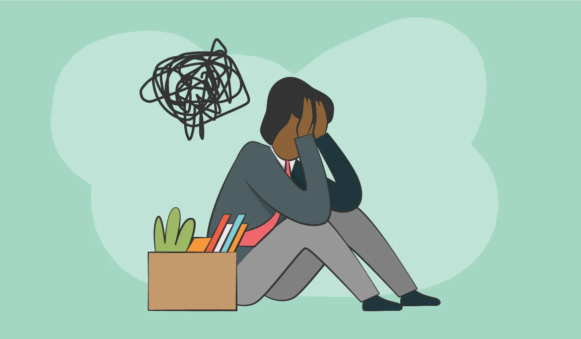 Who Does Employee Turnover Matter To?