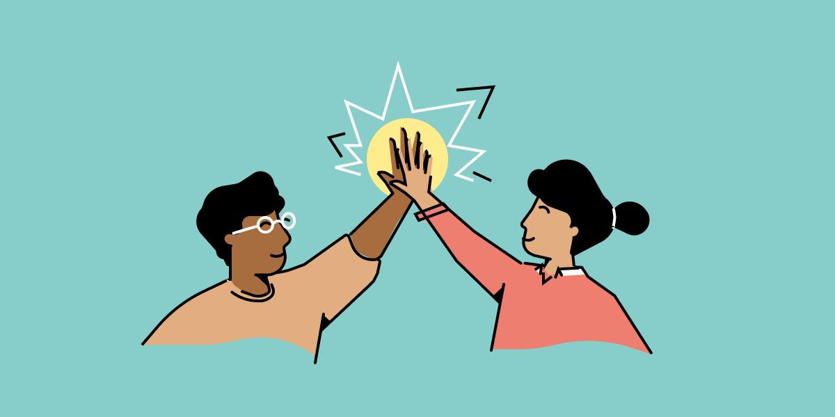 Increase Employee Engagement with Xoxoday Empuls