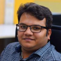 Piyush Agrawal