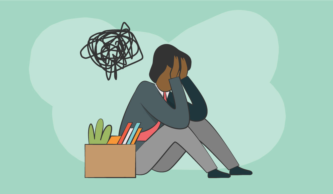 Why Reducing Employee Turnover is Important