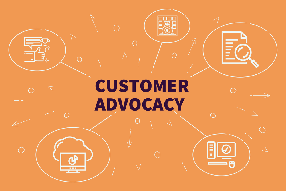 Use Rewards to Drive Customer Advocacy