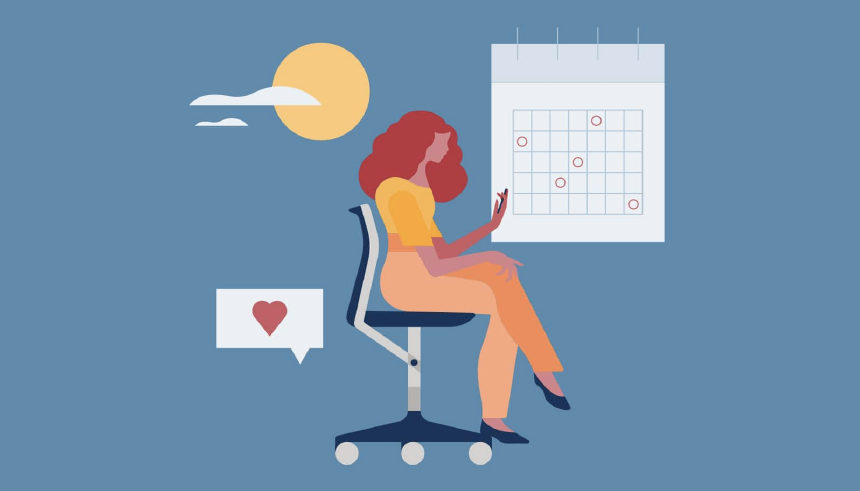 How to Design a Flexible Work Schedule
