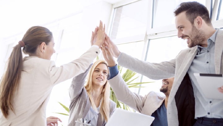 Sales Incentives And Rewards