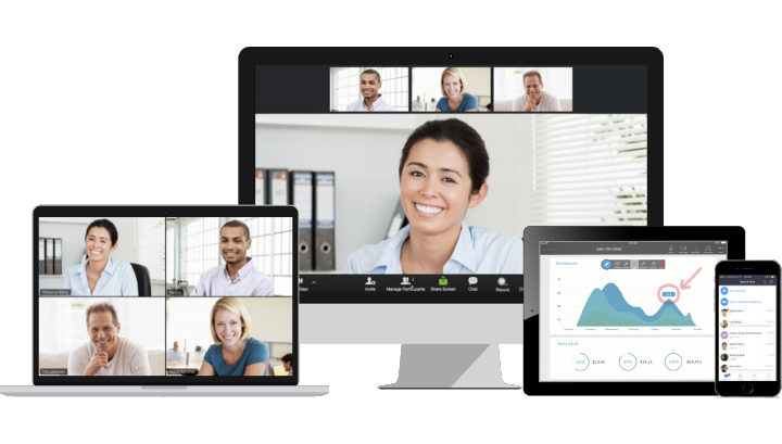 Motivating Remote Sales Team includes Maintaining An Open Communication Channel For Your Virtual Sales Team