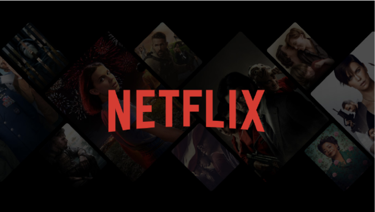 Case Study : How Netflix promotes a culture of 'People over Process'