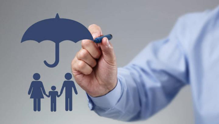Explain Benefits, Retirement & Insurance Offerings