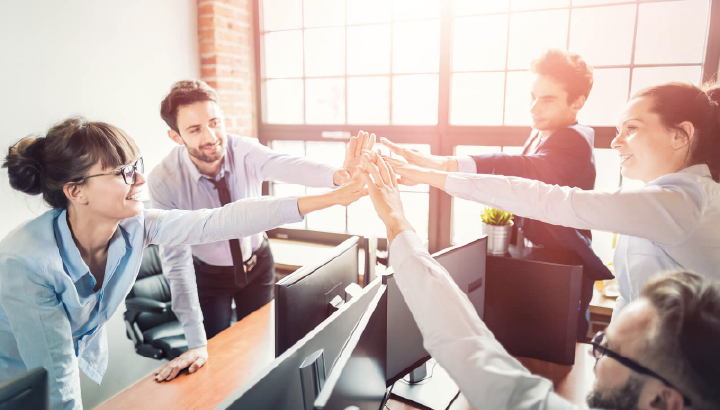 Meaning of Respect in the Workplace