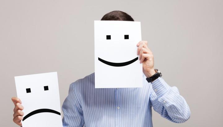 Improves Job Satisfaction