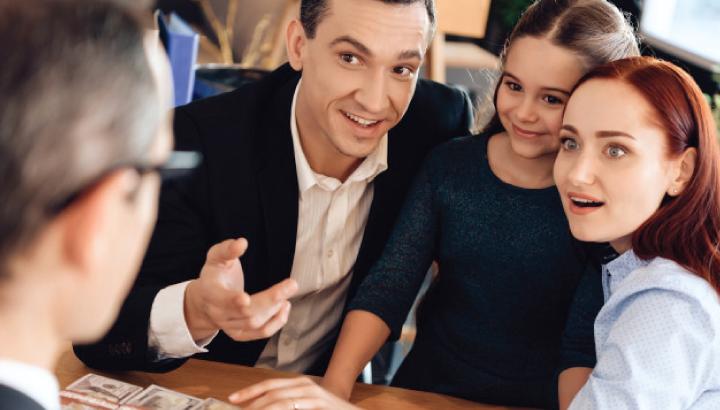 Evaluate Your Sales Compensation Plan